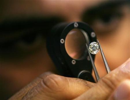 valutazione gioielli roma