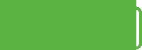 numero verde Marangi compro oro Roma 800973111
