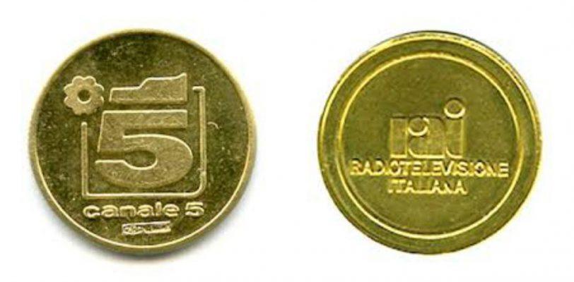 a3974c5c7c Come vendere vincite televisive, eredità e ingenti quantitativi di oro.